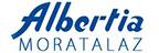 albertia-moratalaz-logo