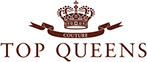 top-queens-logo